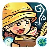 81J5FAEGWvL. SL160  2015年7月7日限定!Amazon Androidアプリストアでパズルタワーディフェンスゲーム「The Counting Kingdom」が無料!