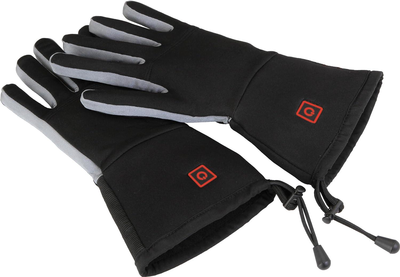 Thermo Gloves beheizbare Handschuhe Winterhandschuhe jetzt kaufen