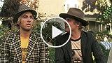 House Broken - Trailer