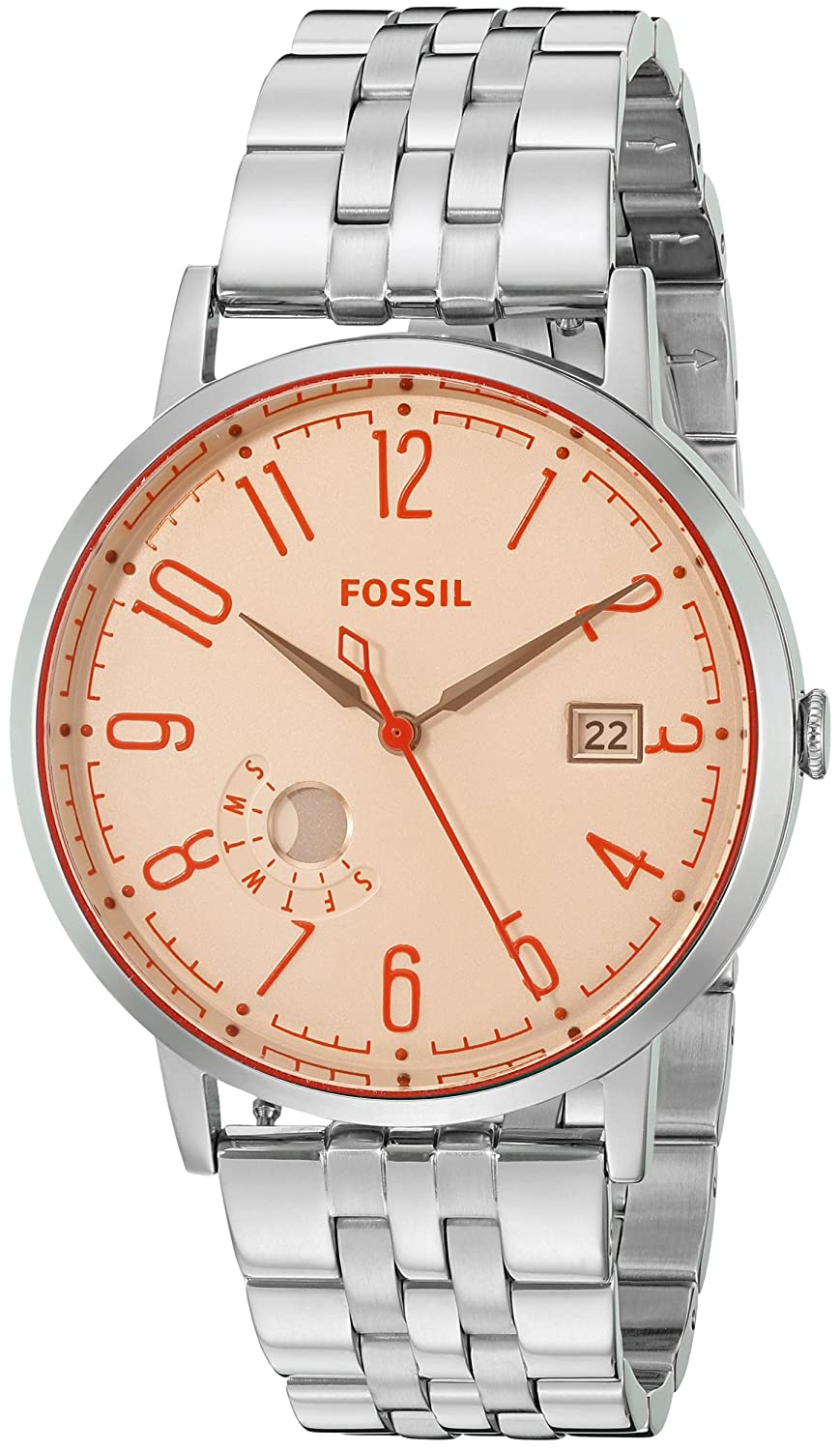 Fossil Watches for Men & Women low price image 3