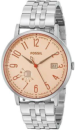 Fossil ES3957 Karóra