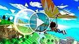 CGRundertow PILOTWINGS RESORT for Nintendo 3DS Video...
