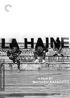 La Haine (English Subtitled)