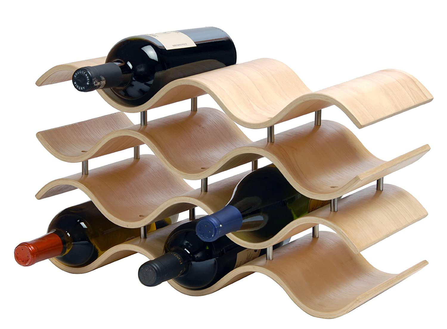 Wine Rack Furniture UK