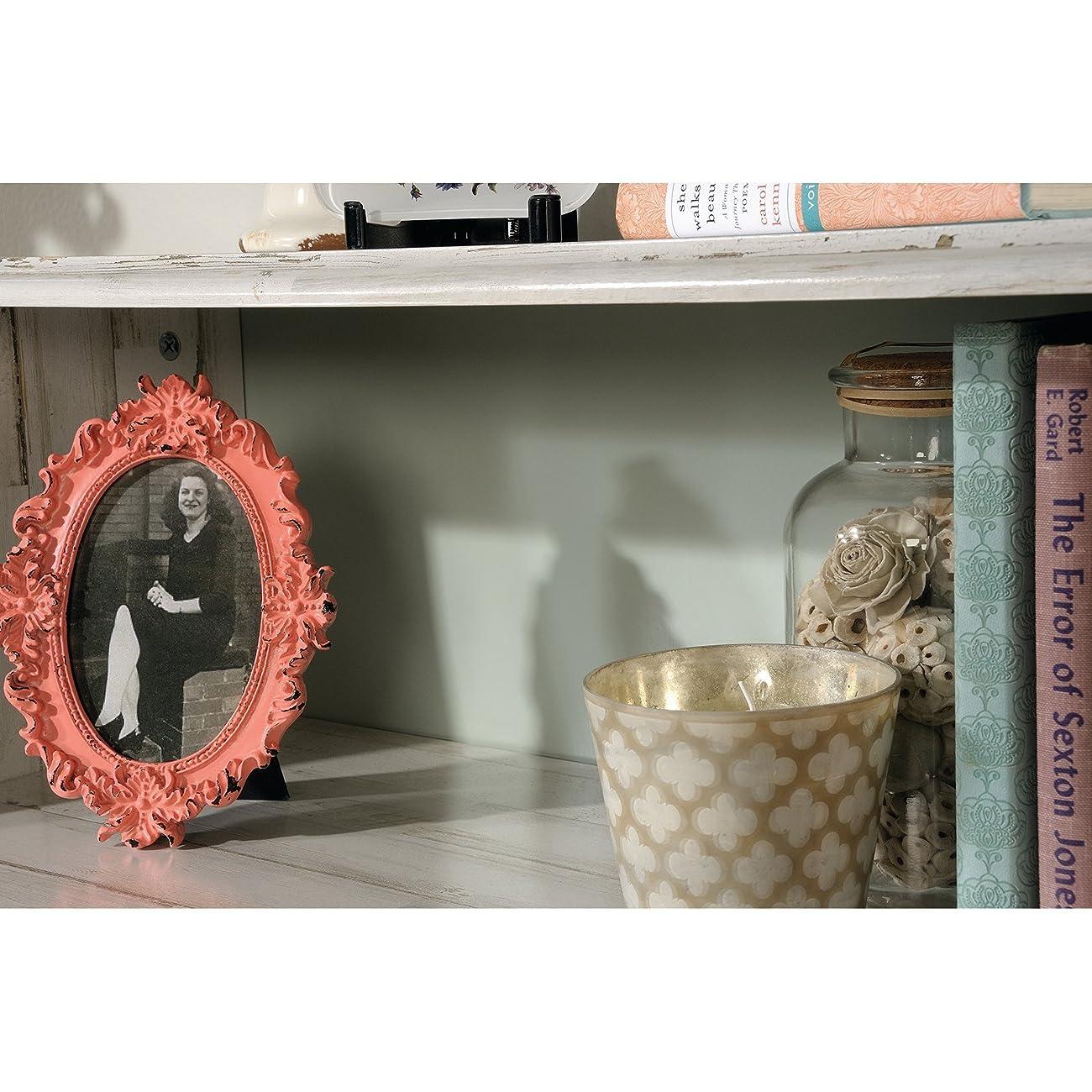 Sauder Eden Rue Accent Bookcase 6