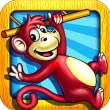 Animal Circus Math School- Educational Learning Games for Preschool Kids from Avocado Mobile Inc