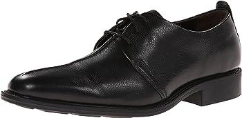 Cole Haan Mens Beckett Center Seam Oxford Shoes