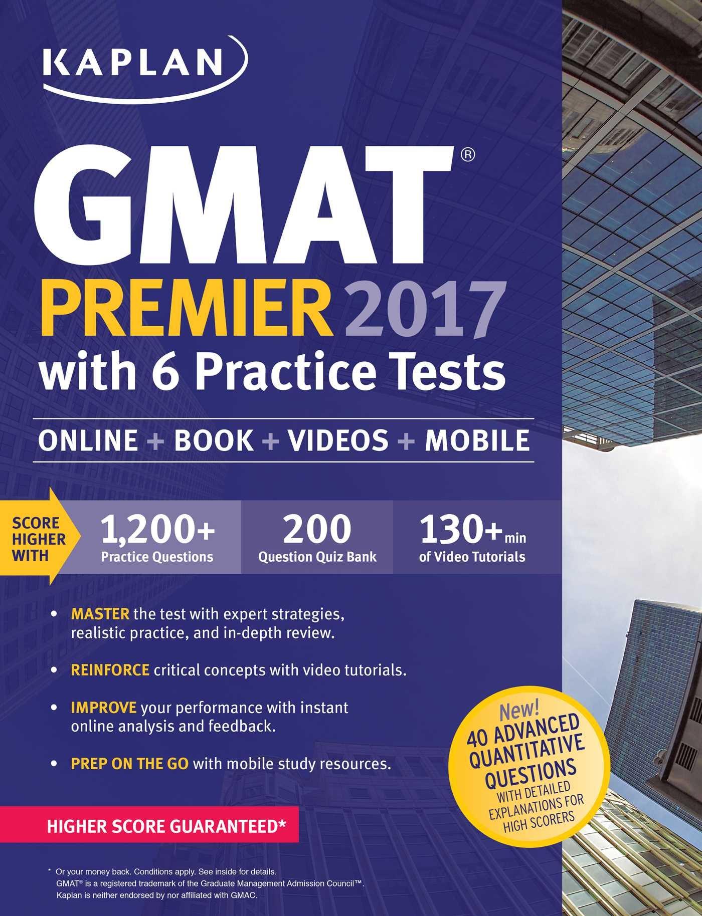 books essay writing gmat 91 121 113 106 best books for gmat exam preparation byju s gmat prep books essay writing gmat