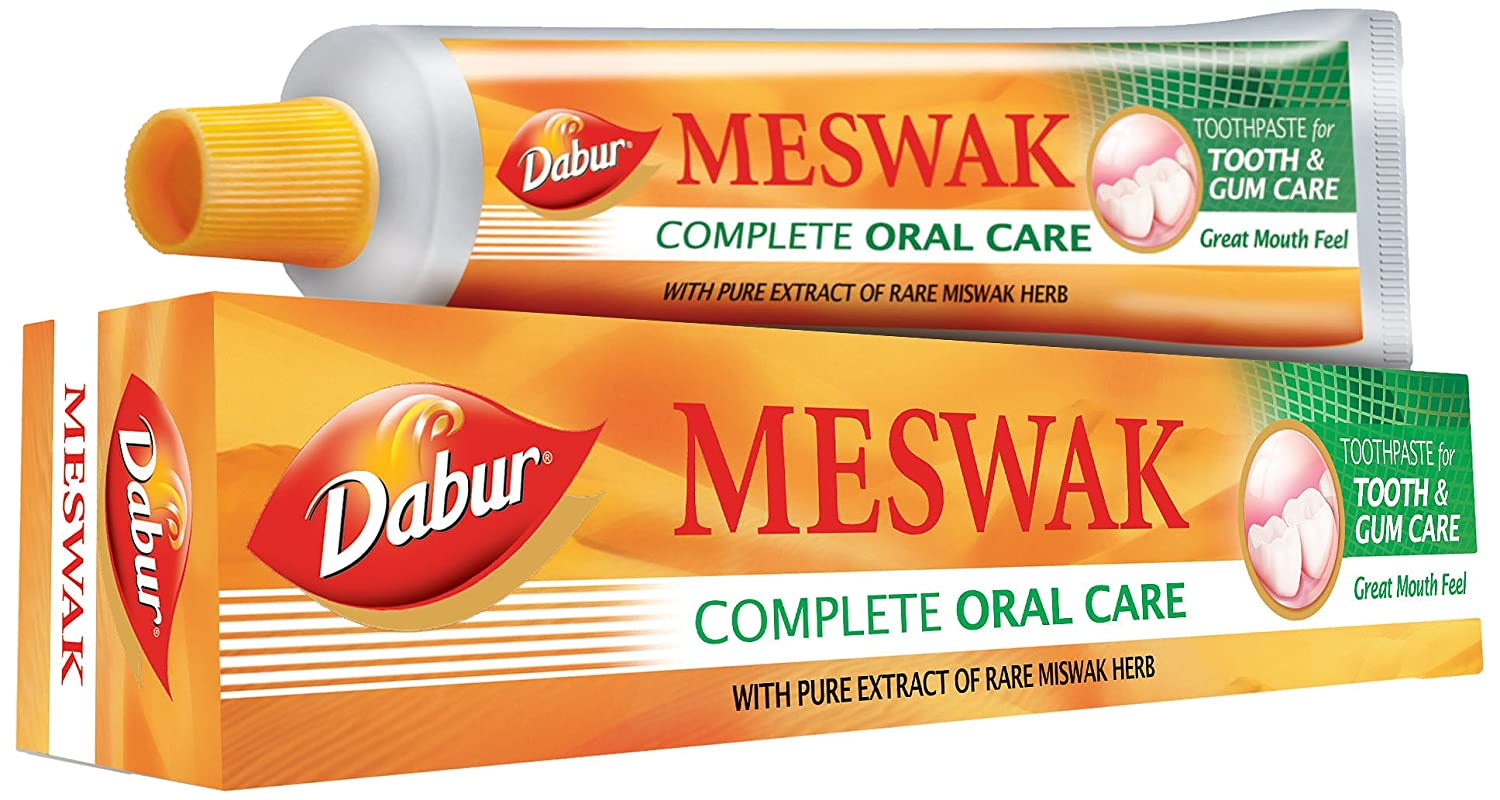 Image result for Meswak toothpaste
