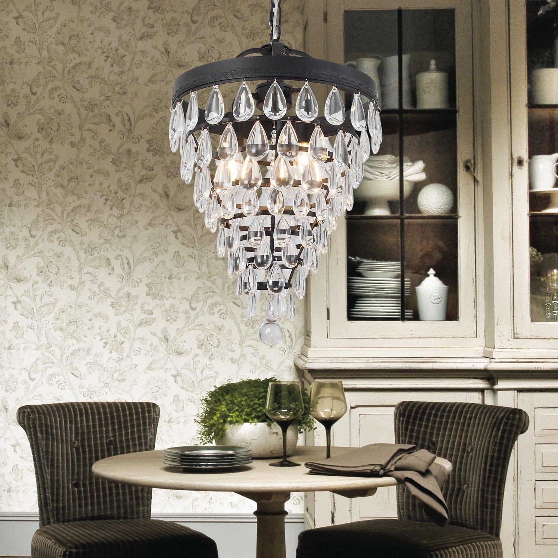 Lampen Kaufen Elegant Led Glhfaden Kaufen Oder Glhlampen: OOFAY LIGHT® Schlicht Und Elegant Im Europäischen Stil