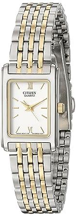 Citizen EJ5854-56A Karóra