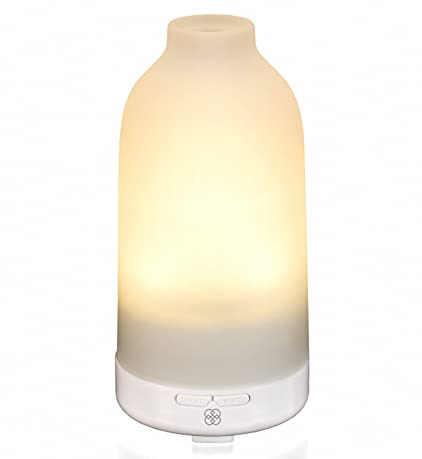 Botella Essential Oil Diffuser By Deneve Review