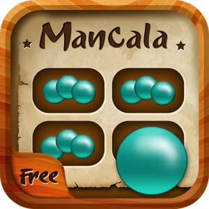 Mancala Free from ionline123.us