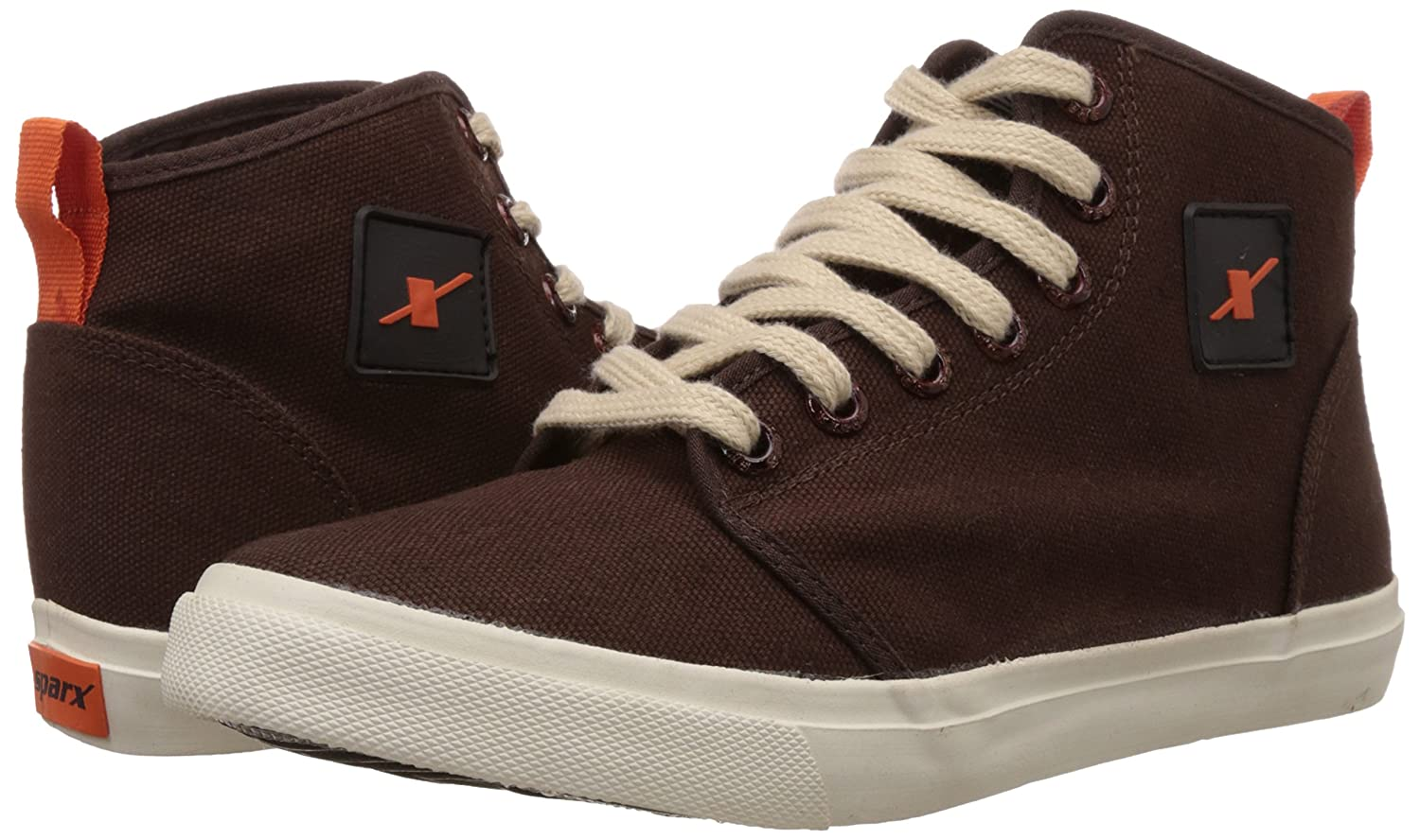 Sparx Men's Sneakers By Amazon @ Rs.944