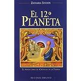 El Duodecimo Planeta (Cronicas de la Tierra, 1)