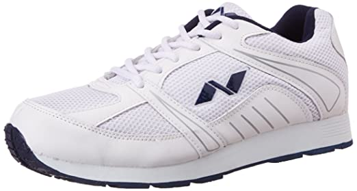 Sport Shoes for Men Low Price