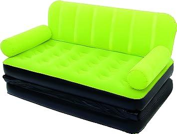 luftbett bestway table basse relevable. Black Bedroom Furniture Sets. Home Design Ideas