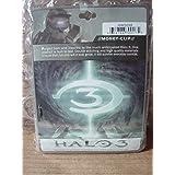 Halo 3 Money-Clip HW009B