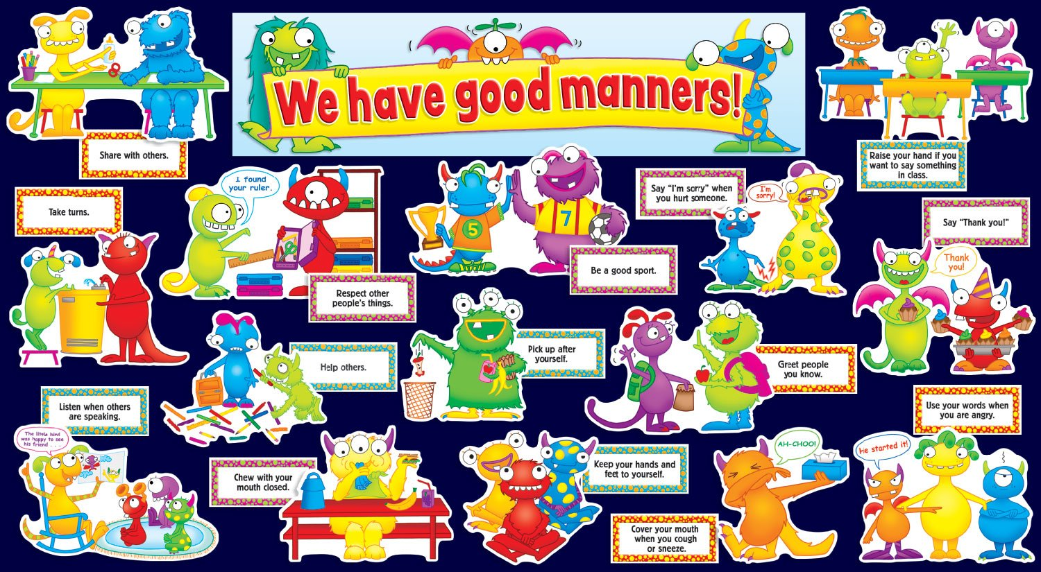 good manners and decorum manners are conducting oneself essay Junior manners are manners essay on importance of social etiquette allows your dog good manners david didau: 23rd march, cards, as well througout our conduct.