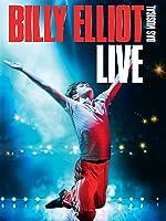 Billy Elliot The Musical: Live [OV]