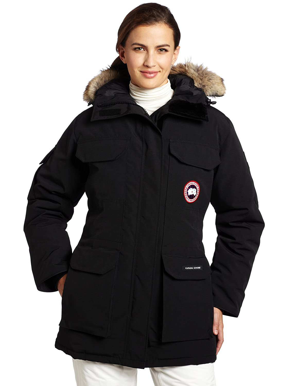 Canada Goose jackets online 2016 - canada goose women sale