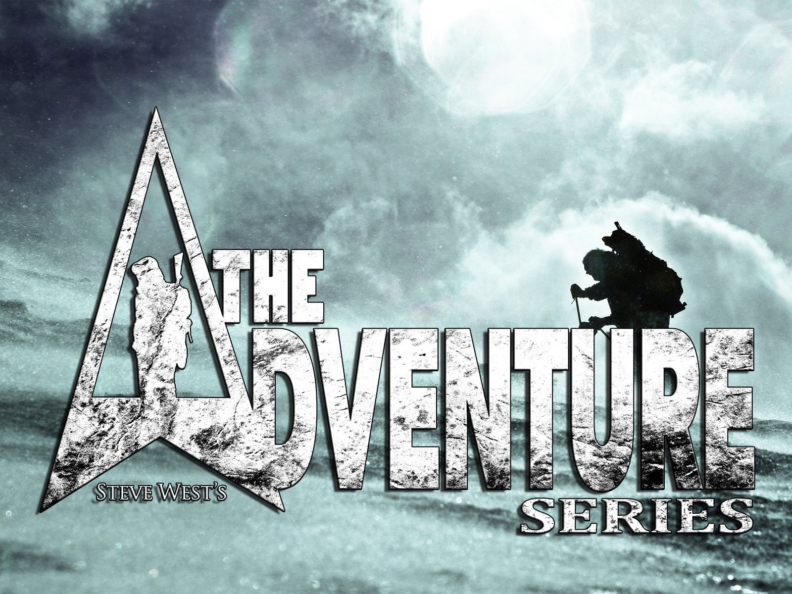 The Adventure Series - Season 1