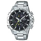 EDIFICE EQB-900D-1AJF [Solar watch with Bluetooth] Japan Import