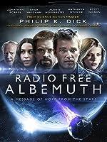Radio Free Albemuth [HD]