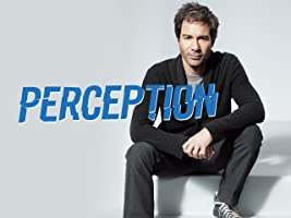 Perception Season 2