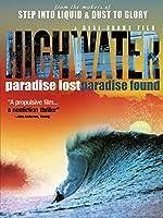 Highwater [HD]