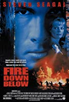 Fire Down Below [HD]