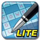 Crossword Lite ~ Teazel Limited