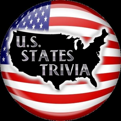us-states-trivia