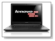 Lenovo G505s Review