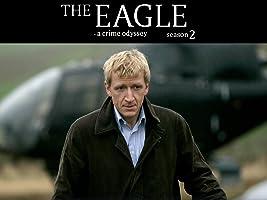 The Eagle Season 2
