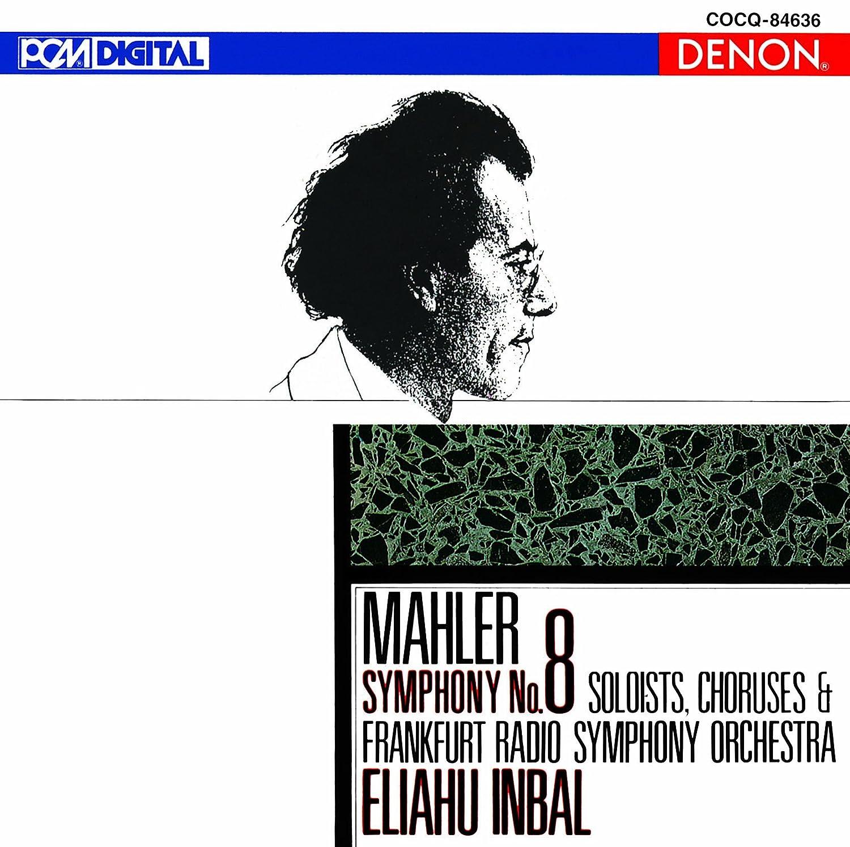 Mahler- 8ème symphonie - Page 3 81JJmxRhXSL._SL1500_