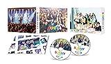 SUNNY 強い気持ち・強い愛 Blu-ray豪華版(特典Blu-ray付2枚組)