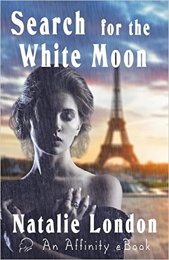 Search for the White Moon