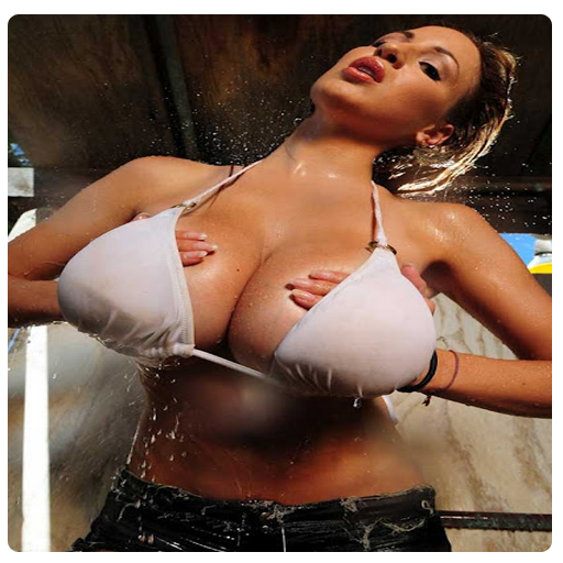 Amazon.com: HD Large Breasts Jordan Carver: Appstore for