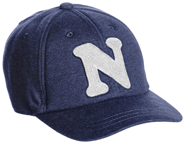 Amazon.co.jp: (ナミキデザインルーム)NAMIKI design room スムースベーボールキャップ 82-801 70 ブルー FREE: Amazonファッション通販