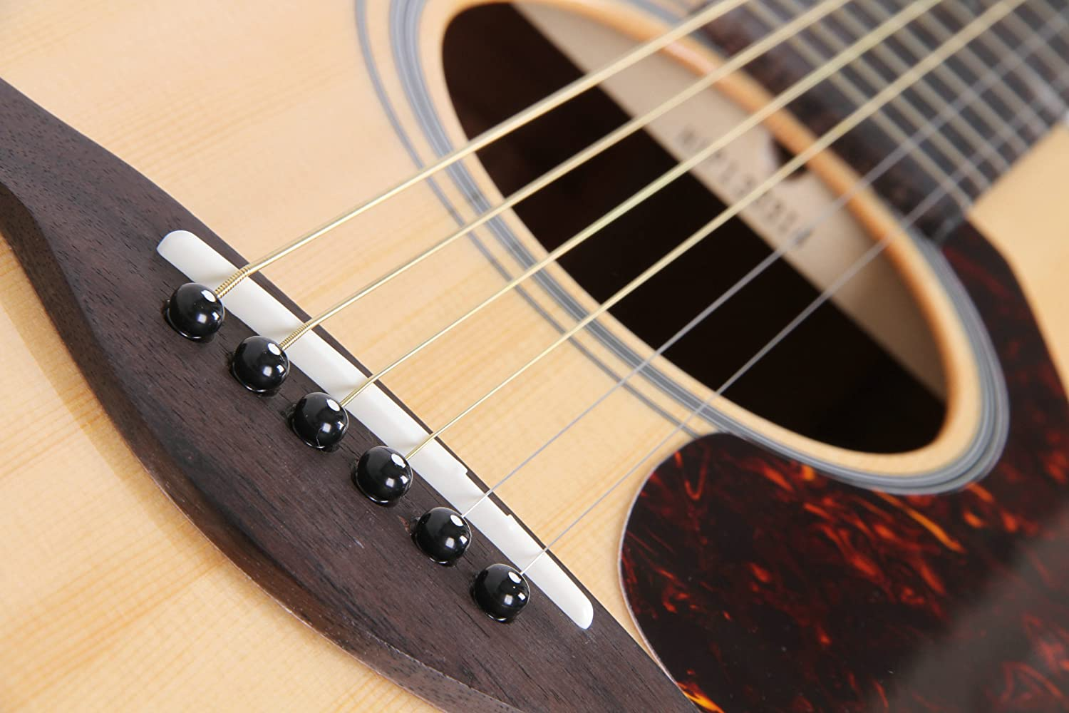 Acoustic guitar good for beginners