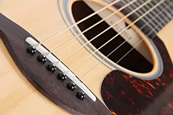 Yamaha-FG700S-Acoustic-Guitar-2