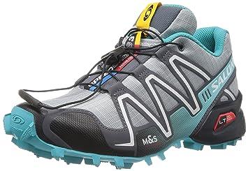 sneakers for cheap 75e04 a5776 Salomon Speedcross 3 W (329781) Scarpe e borse 6
