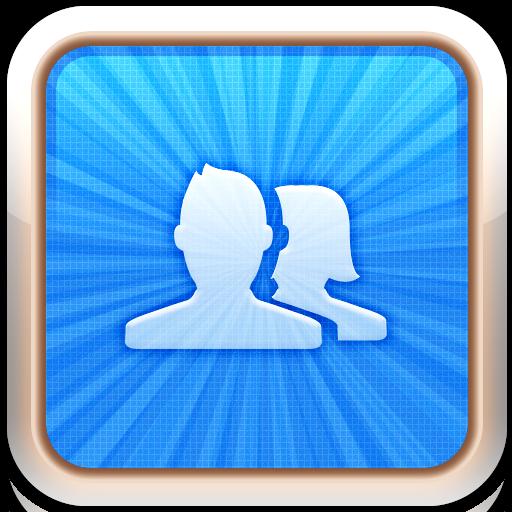 Socially – Themes for Facebook