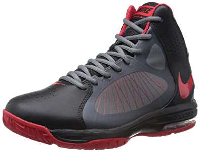 Amazon.com: Nike Mens Air Max Actualizer Basketball Shoes: Shoes