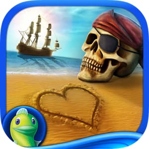 Sea of Lies: Mutiny of the Heart Collector's Edition by Big Fish Games