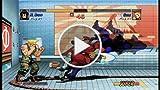 Super Street Fighter II Turbo HD Remix - Round 2