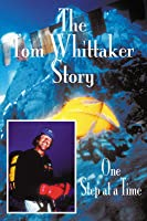 Tom Whittaker Story, The