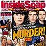 Inside Soap UK (Kindle Tablet Edition)