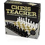 Chess Teacher (styles may vary)